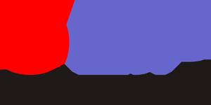 LSP-logo copy