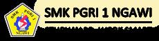 SMK PGRI 1 NGAWI